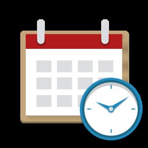 Calendar-Clock-512
