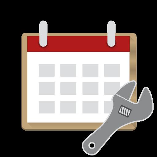 Calendar-Wrench-512