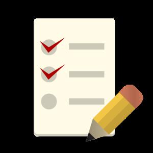 Checklist-Pen-512