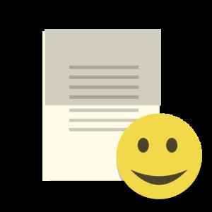 Document-Happy-512