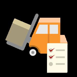 Forklift-Checklist-512