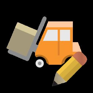 Forklift-pen-512
