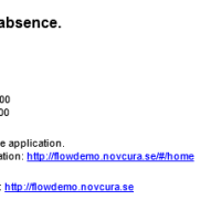G0001-1-ApplyForLeaveOfAbsence-Client-Email