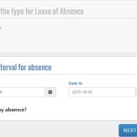 G0001-1-ApplyForLeaveOfAbsence-Client-Web02