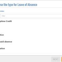 G0001-1-ApplyForLeaveOfAbsence-Client-Web03