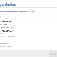 G0001-1-ManageLeaveOfAbsence-Client-Web01