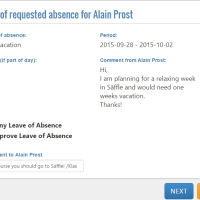 G0001-1-ManageLeaveOfAbsence-Client-Web02