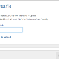 G0003-UploadAddressFile-Client-Web01