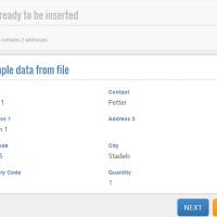 G0003-UploadAddressFile-Client-Web02