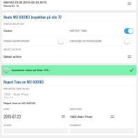 L0002-ReportRoundOffline-iPad12