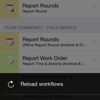 L0002-ReportRoundOffline-iPhone3