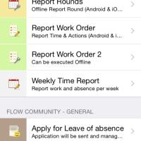 L0002-ReportRoundOffline-iPhone8