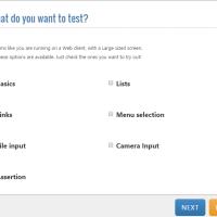 TEST_TheUnitTest_Client01