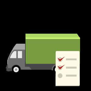 Truck-Checklist-512