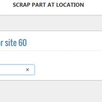 scrapatlocation1